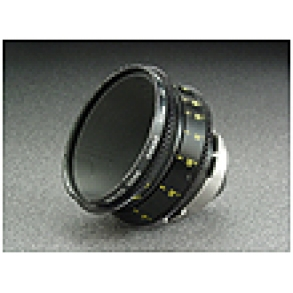 COOKE SPEED PANCHRO 32mm SERIES 2000