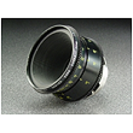 COOKE SPEED PANCHRO 40mm SERIES 2000