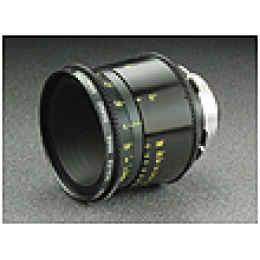 COOKE SPEED PANCHRO 50mm SERIES 2000