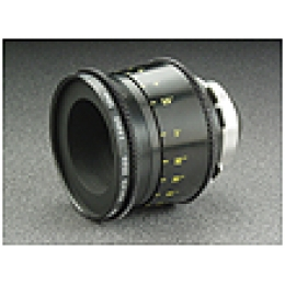 COOKE SPEED PANCHRO 75mm SERIES 2000