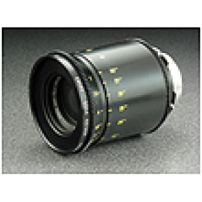 COOKE SPEED PANCHRO 100mm SERIES 2000