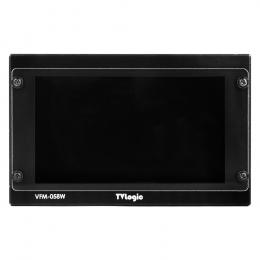 MONITOR TV LOGIC VFM-058W