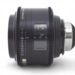 LENTE OBJETIVA ARRI MACRO 50mm