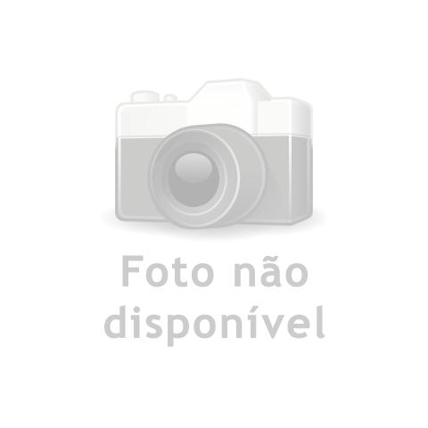 COOKE SPEED PANCHRO 75mm SERIES 2000