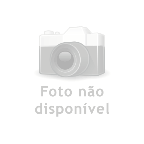 JOGO DE OBJETIVAS ZEISS T1.4